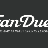 Fan Duel - Daily Fantasy Football