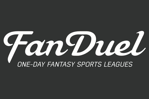 Fan Duel - Daily Fantasy Football