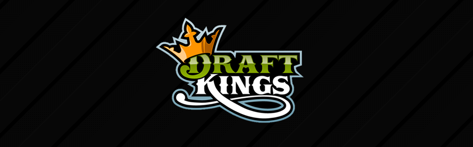 DraftKings Review Logo