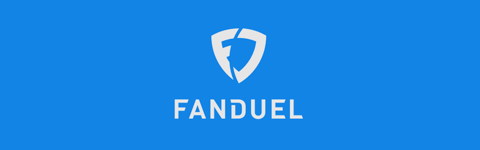 FanDuel Review Logo