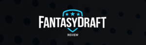 FantasyDraft Review