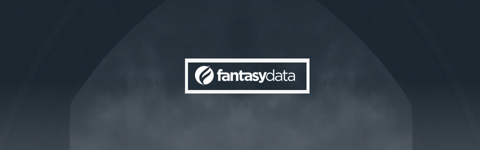 How To Win Fantasy Football Best Daily Strategy Tools 2019 Side projects in fantasy football. how to win fantasy football best
